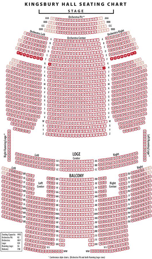 KH-Seating-Chart